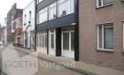 Appartement Poststraat-Tilburg-Centrum