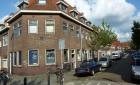 Studio Begoniastraat-Utrecht-2e Daalsebuurt en omgeving