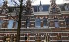 Studio Groot Hertoginnelaan-Den Haag-Sweelinckplein en omgeving