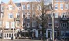 Apartment Moreelsestraat 3 boven-Amsterdam-Museumkwartier