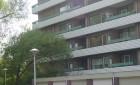 Apartment Missouri 41 -Amstelveen-Groenelaan