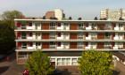 Appartement Diogenesstraat 105 -Rotterdam-Lombardijen