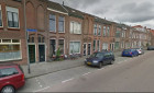 Appartement Groeneweg-Utrecht-Laan van Nieuw Guinea-Spinozaplantsoen