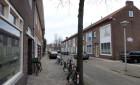 Apartment Willem van Millenberchstraat-Eindhoven-Rochusbuurt