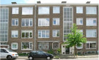 Apartamento piso Veenendaalkade-Den Haag-Leyenburg