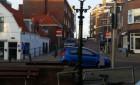 Appartement Werfstraat-Den Haag-Scheveningen Badplaats