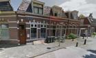 Appartamento Johannes Semsstraat-Leeuwarden-Molenpad