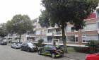 Appartement Sint-Annalandstraat-Rotterdam-Pendrecht