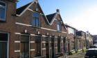 Room Klaasboerstraat-Zwolle-Oud-Assendorp