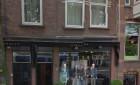 Appartement Frederik Hendriklaan 227 -Den Haag-Statenkwartier