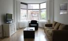Appartement Fuchsiastraat-Den Haag-Bloemenbuurt-West