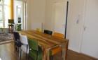 Apartamento piso Laan van Nieuw-Oost-Indie-Den Haag-Bezuidenhout-Oost