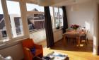 Appartement Waterloostraat-Rotterdam-Kralingen-Oost