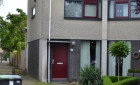 Huurwoning Nieuwkoopplein-Tilburg-Tuindorp de Kievit