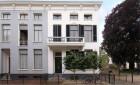 Apartment Spijkerstraat 14 -Arnhem-Spijkerbuurt