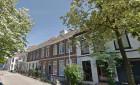Apartment Schrassertstraat 96 -Arnhem-Sint Marten