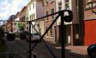 Appartement Langebrug 6 L-Leiden-Pieterswijk
