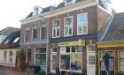 Apartment Van Karnebeekstraat-Zwolle-Oud-Assendorp