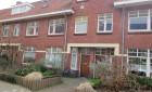Room Albertina van Nassaustraat-Eindhoven-Eliasterrein, Vonderkwartier