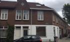 Room Pieter Breughelstraat-Eindhoven-Lakerlopen