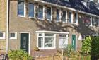 Apartment Spinnerstraat-Eindhoven-Gildebuurt