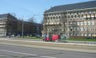 Apartment Minervaplein 27 2-Amsterdam-Apollobuurt
