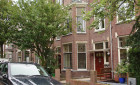 Casa Ten Hovestraat-Den Haag-Statenkwartier