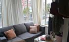 Room Friesestraatweg-Groningen-Kostverloren