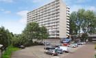 Apartamento piso Mozartlaan 24 -Den Haag-Waldeck-Noord