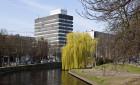 Apartamento piso Noord West Buitensingel 4 B-Den Haag-Rond de Energiecentrale