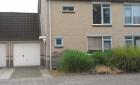 Family house Zomerland 43 -Geldrop-Zesgehuchten
