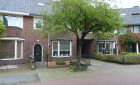 Huurwoning Boerhaavestraat-Hilversum-Electrobuurt