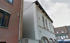 Studio Molenstraat-Roosendaal-Centrum-Oud