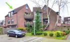 Appartement Bandholm-Hoofddorp-Hoofddorp-Bornholm-Oost
