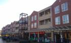 Appartement Dorpsplein 57 -Westervoort-Westervoort