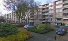 Appartement Burgemeester Caan van Necklaan-Leidschendam-De Heuvel