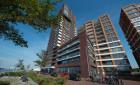 Appartement Lloydkade 665 -Rotterdam-Schiemond