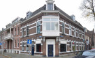 Appartement Jan Pieterszoon Coenstraat-Utrecht-Lombok-West