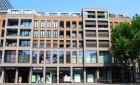 Appartement Vredenburg-Utrecht-Wijk C
