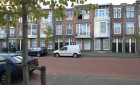Apartment Pletterijstraat-Den Haag-Rivierenbuurt-Noord