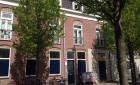 Studio 1e Daalsedijk-Utrecht-Pijlsweerd-Zuid