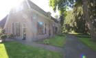 Family house Heinoseweg-Zwolle-Wijthmen