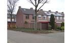 Maison de famille Heuvel-Roermond-Kern Maasniel