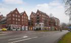 Appartement Gildenlaan 368 -Apeldoorn-Matengaarde
