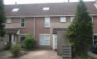 Family house Eenhoorn-Amstelveen-Middenhoven