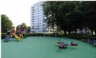 Apartment Tarwekamp-Den Haag-Kampen