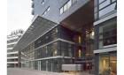 Appartement Wijnbrugstraat-Rotterdam-Stadsdriehoek