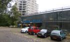 Apartment Gouden Leeuw-Amsterdam Zuidoost-Bijlmer-Oost (E, G, K)