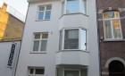 Apartment Maastrichter Heidenstraat 1 A-Maastricht-Jekerkwartier