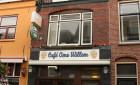 Kamer Willemstraat 12 -Utrecht-Wijk C